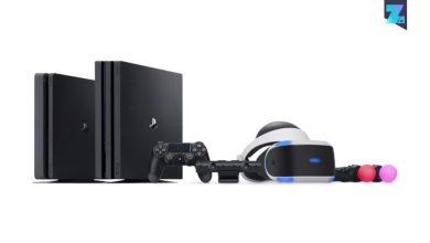 Photo of Sony