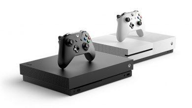 Photo of Microsoft