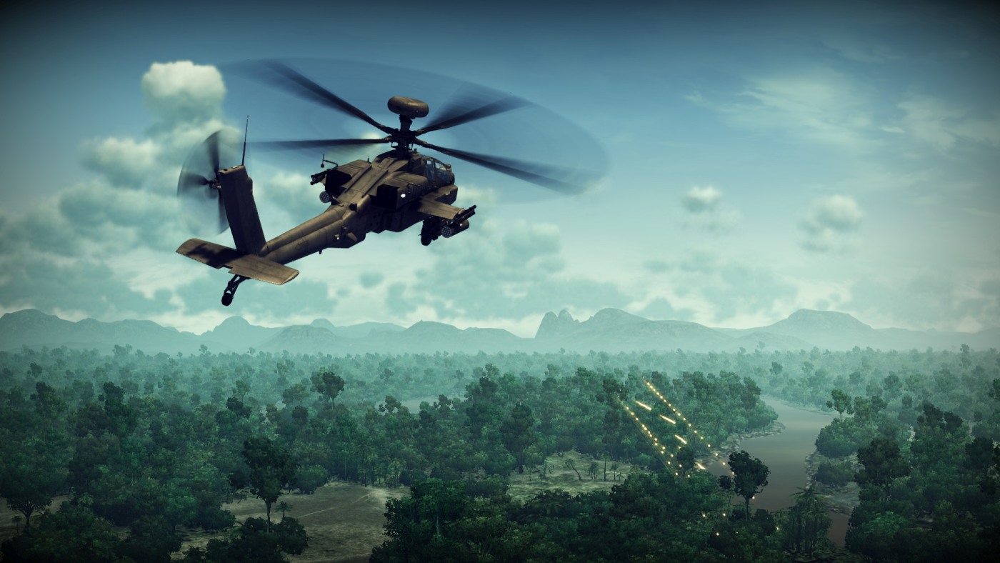 pixelpenne_apache_air_assault_titel