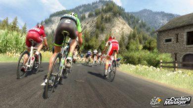 Photo of Tour de France 2017