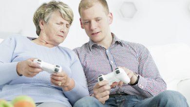 Photo of Videospiele Beratung