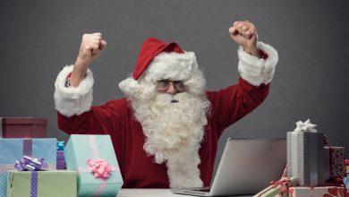Photo of Weihnachtsquiz