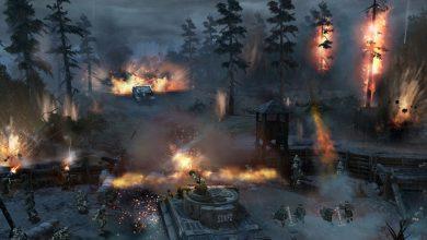 Photo of Echtzeitstrategiespiele