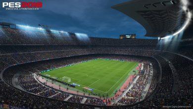 pixelpenne.de sportmanagementspiele titelbild