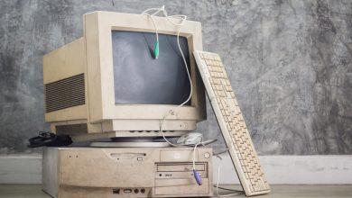 pixelpenne hardware computer rubriktitel