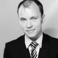 Maik Hanau